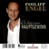 philipp_engel_1