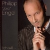 philipp_engel_2